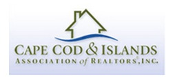 Cape Cod & Islands Association of REALTORS® Logo
