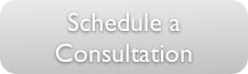 Schedule a Consultation with a Realtor