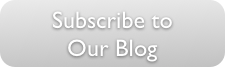 Subscribe to Real Estate Blog via RSS or Email