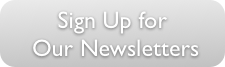 Sign Up for Real Estate Newsletters via Email