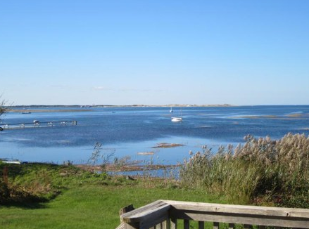 Yarmouth Port MA Real Estate