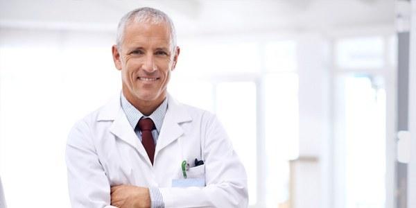 physician management