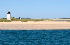 Image Result For Vacation Rentals Cape Cod Coastal Ma Robert Paul